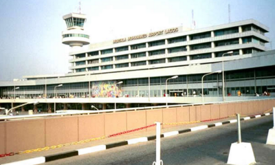 mm1 airport