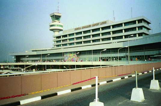 Lagos Airport Runway To Operate 24 Hours, Says FAAN - autojosh