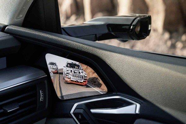worst car trend camera as mirror