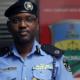 traffic violation nigerian police