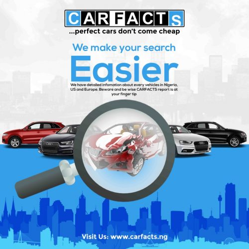 carfacts flier