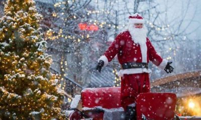 christmas-autojosh