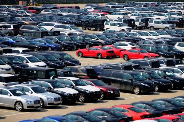 Customs Import Duty Increases