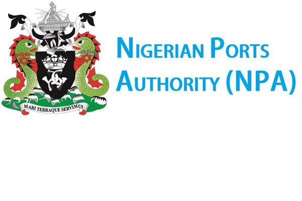 nigeria port strike