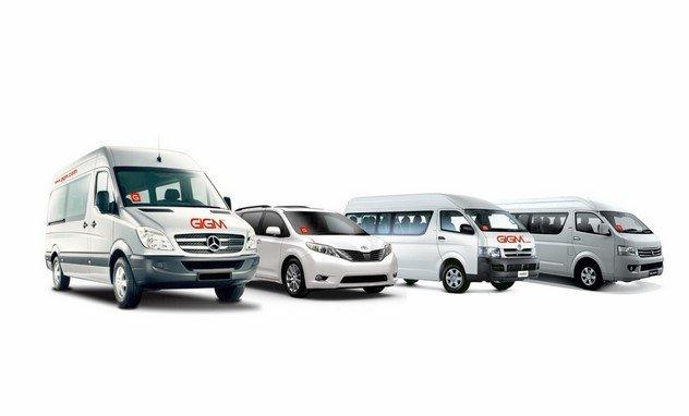 transport companies in nigeria