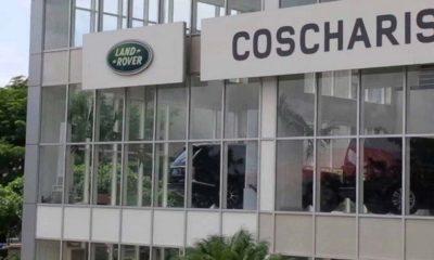 convid-19 coscharis