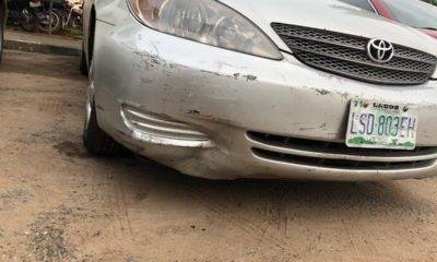 hit and run rss lagos