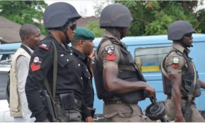 suspects-arrested-explosives-ebonyi-bridge