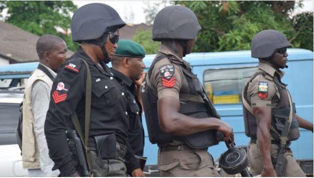 suspects-arrested-explosives-ebonyi-bridge