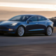 """Tesla Driver Gets A Ticket At GM Plant For Parking A """"Foreign Car In Domestic Lot"""" - autojosh"""