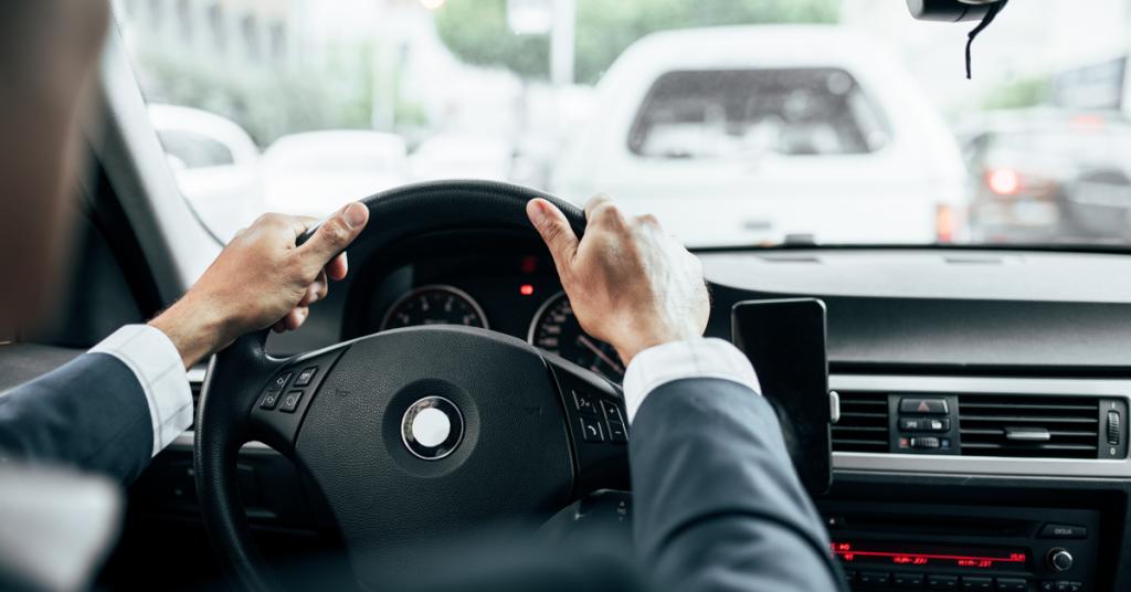 bolt taxify driver app
