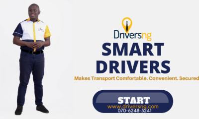 driversng job recruitment