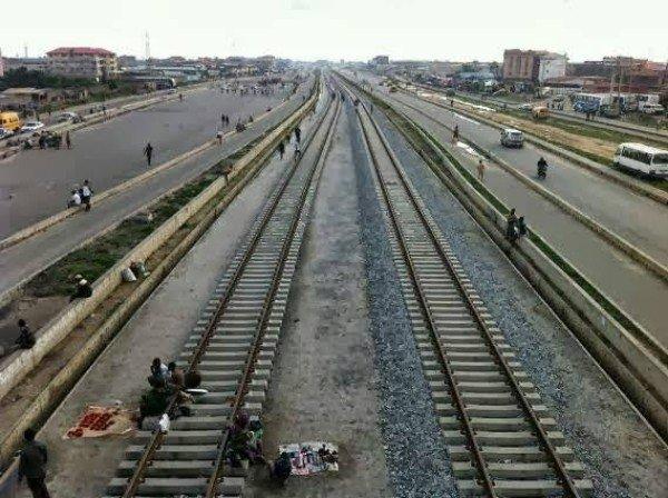 Ibadan-Kano-Railway autojosh