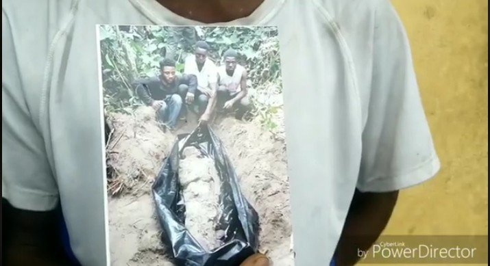 taxi driver killed rivers