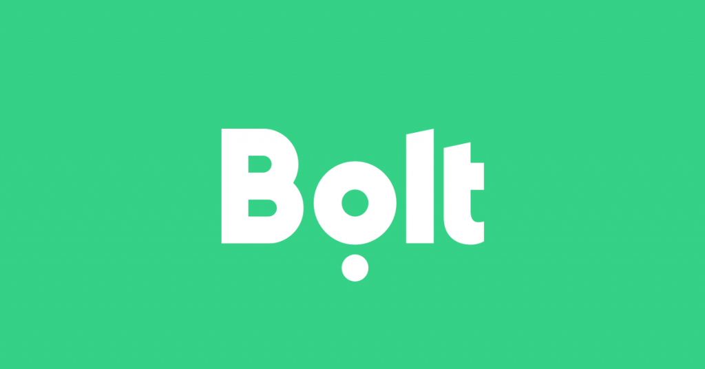 taxify now bolt