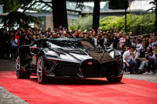4 Most Expensive New Cars, From Rolls-Royce Sweptail To Boat Tail, And Their Jaw-dropping Prices- autojosh