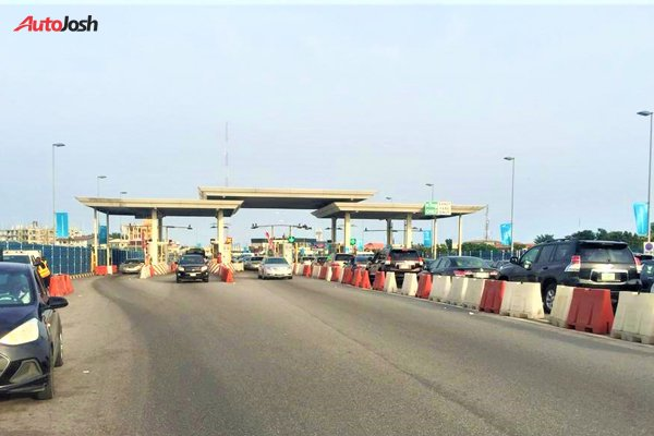 Lekki-Ikoyi-Bridge: How To Pay For Your E-Payment