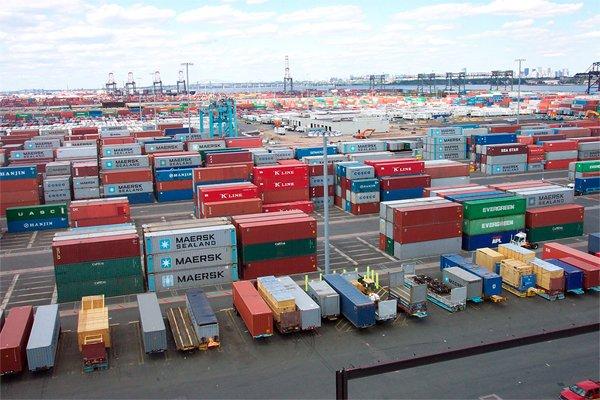 Nigeria Customs Import Duty Increased