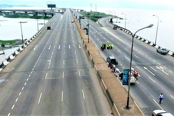 Lagos Reveals Date To Open Bid For Fourth Mainland Bridge