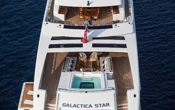 u-s-to-seize-kola-alukos-la-mansion-yacht