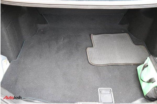 Mercedes Benz C230 Imported Through Autojosh Brokerage Service
