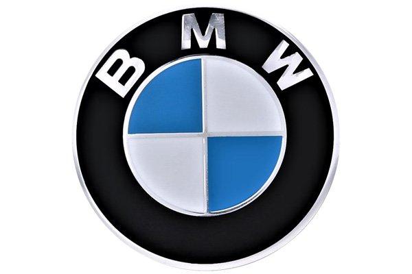 Car brands, Their Emblem or Logo