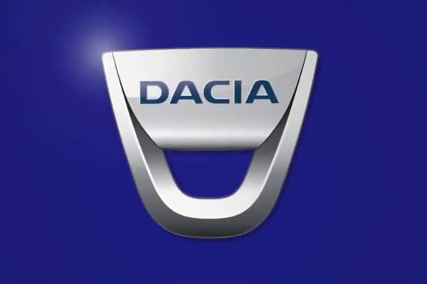 Car emblems or Logos