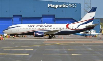 flight-resumption-air-peace-flies-entire-fleet-of-25-aircrafts-across-nigeria