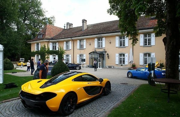 Hypercars-And-Supercars