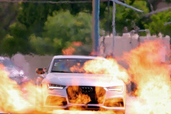 AddArmor-Bulletproof-Audi