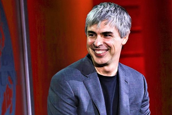 Tech Billionaires And The Cars They Drive