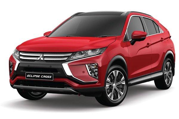 Mitsubishi Valentine Day Date With Mawuli Gavor