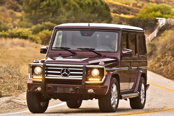 Used Cars Vs. New Cars In Nigeria