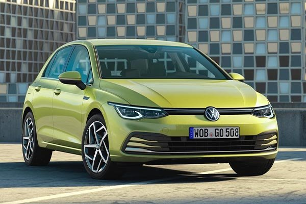 The Manual Transmission Is Here To Stay Says VW