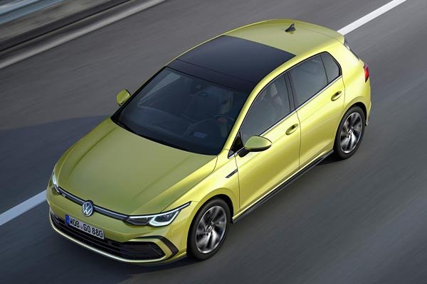 Volkswagen Group Adds Additional 3 Months To The Warranties Of Its Cars