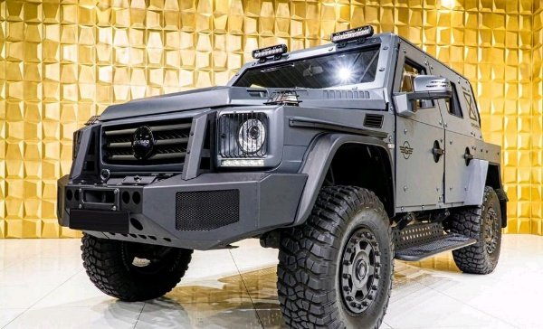 Armoured-Mercedes-G-Class-Enok-P1