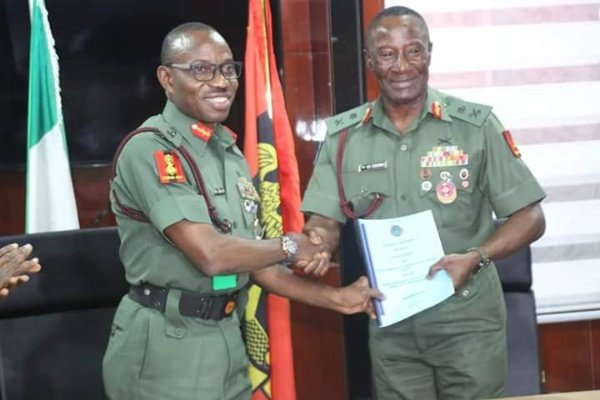 The-Nigerian-Army-Ezugwu-Armoured-Vehicles
