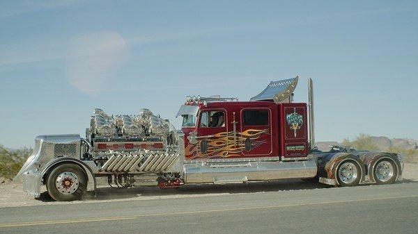 $12-million-Thor24-Semi-Truck-