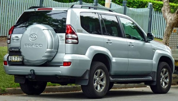 Toyota-Land-Cruiser-Prado-Ladipo-Mushin