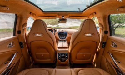 2020-Aston-Martin-DBX-SUV