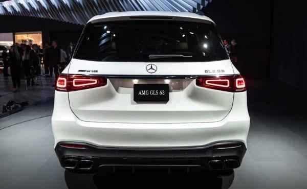2021-Mercedes-AMG-GLS-63