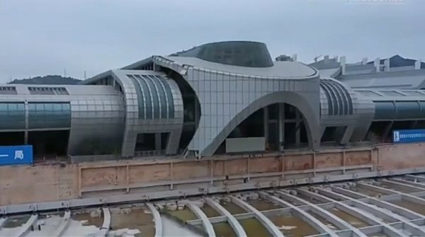 30000-Tonne-Xiamen-Bus-Terminal