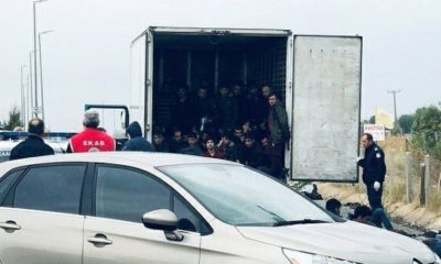 41-Migrants-Found-In-Truck