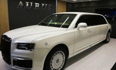 putins-limo-aurus-senat-sedan-crash-test