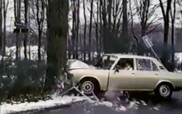 Crash-Test-Dummies