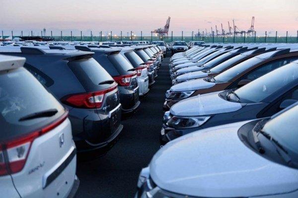 Customs-Car-Dealers