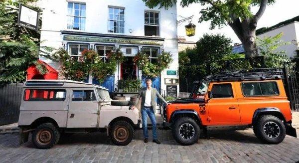 Jaguar-Land-Rover-Defender-Grenadier-Jim-Ratcliffe