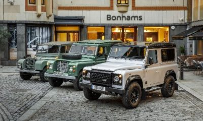 Jaguar-Land-Rover-Defender-Grenadier-Jim-Ratcliffe