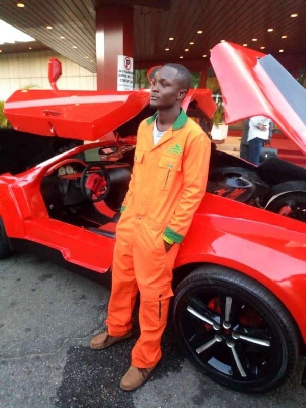 Jerry-Isaac-Mallo-Unveils-Carbon-Fibre-Bennie-Purrie-Sports-Car-