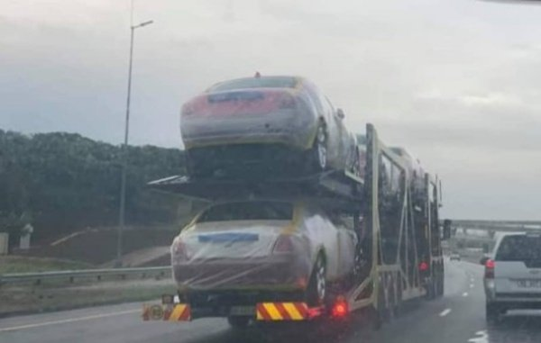 King-Of-Swaziland-King-Mswati-III-19-Rolls-Royce-120-BMWs